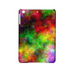 Plasma 29 Apple iPad Mini 2 Hardshell Case