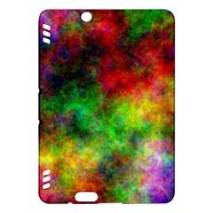 Plasma 29 Kindle Fire HDX Hardshell Case