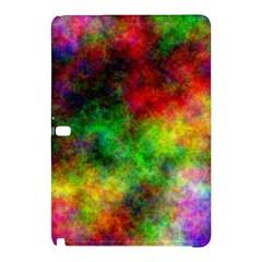 Plasma 29 Samsung Galaxy Tab Pro 12 2 Hardshell Case