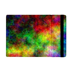 Plasma 29 Apple Ipad Mini 2 Flip Case