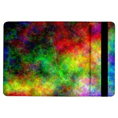 Plasma 29 Apple Ipad Air Flip Case