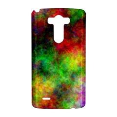 Plasma 29 LG G3 Hardshell Case