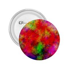 Plasma 30 2 25  Button