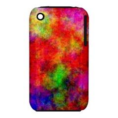 Plasma 30 Apple iPhone 3G/3GS Hardshell Case (PC+Silicone)