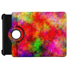 Plasma 30 Kindle Fire HD Flip 360 Case