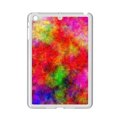 Plasma 30 Apple Ipad Mini 2 Case (white)