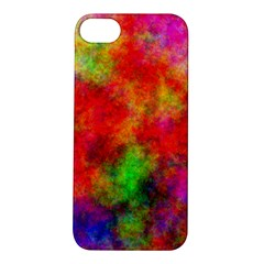 Plasma 30 Apple Iphone 5s Hardshell Case