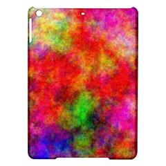 Plasma 30 Apple Ipad Air Hardshell Case