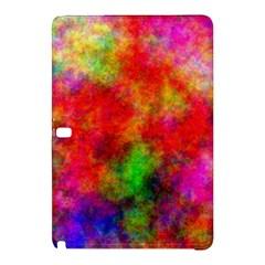 Plasma 30 Samsung Galaxy Tab Pro 12 2 Hardshell Case