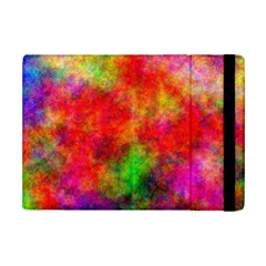 Plasma 30 Apple iPad Mini 2 Flip Case