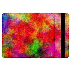 Plasma 30 Apple iPad Air Flip Case