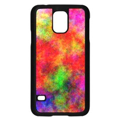 Plasma 30 Samsung Galaxy S5 Case (black)