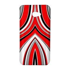 Fantasy HTC Butterfly S Hardshell Case
