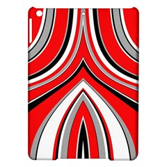 Fantasy Apple iPad Air Hardshell Case