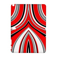 Fantasy Samsung Galaxy Note 10 1 (p600) Hardshell Case