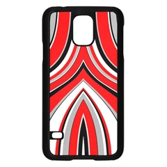 Fantasy Samsung Galaxy S5 Case (Black)