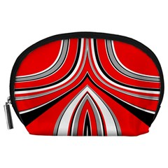 Fantasy Accessory Pouch (Large)