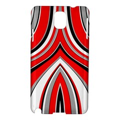 Fantasy Samsung Galaxy Note 3 N9005 Hardshell Case