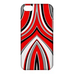 Fantasy Apple Iphone 5c Hardshell Case