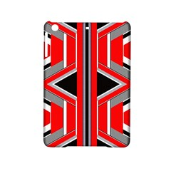 Fantasy Apple iPad Mini 2 Hardshell Case