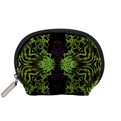 Jungle Fever Mix Accessory Pouch (Small)