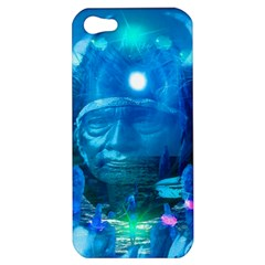 Magician  Apple Iphone 5 Hardshell Case