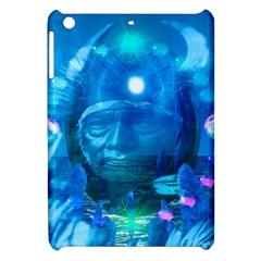 Magician  Apple Ipad Mini Hardshell Case