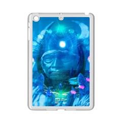 Magician  Apple iPad Mini 2 Case (White)