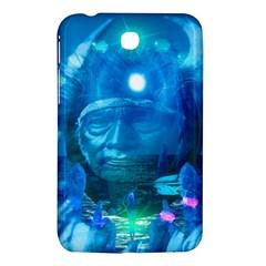 Magician  Samsung Galaxy Tab 3 (7 ) P3200 Hardshell Case
