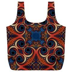 Uh.Maze.Zing Reusable Bag (XL)