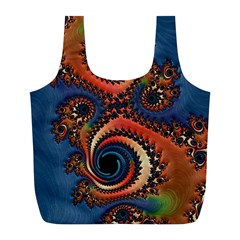 Dragon  Reusable Bag (L)