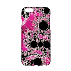 Pink Cotton Kandy  Apple Iphone 6 Hardshell Case