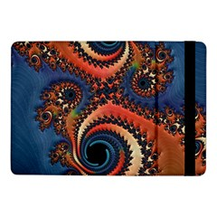 Dragon  Samsung Galaxy Tab Pro 10 1  Flip Case