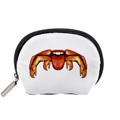 Alien Spider Accessory Pouch (small)