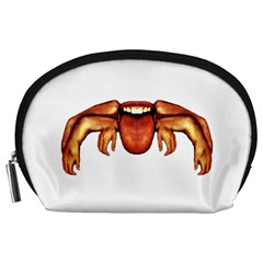 Alien Spider Accessory Pouch (large)