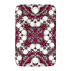 Pink Pearl Samsung Galaxy Note 8 0 N5100 Hardshell Case