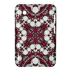 Pink Pearl Samsung Galaxy Tab 2 (7 ) P3100 Hardshell Case