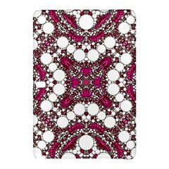 Pink Pearl Samsung Galaxy Tab Pro 10.1 Hardshell Case