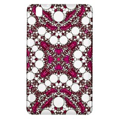 Pink Pearl Samsung Galaxy Tab Pro 8.4 Hardshell Case