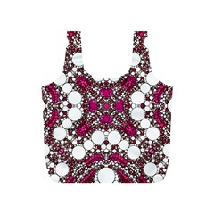Pink Pearl Reusable Bag (S)