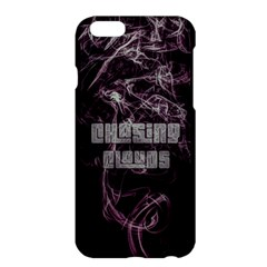 Chasing Clouds Apple iPhone 6 Plus Hardshell Case