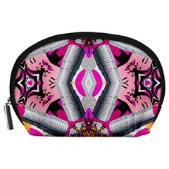 Fashion Girl Accessory Pouch (Large)