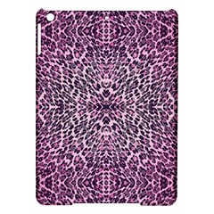 Pink Leopard  Apple iPad Air Hardshell Case