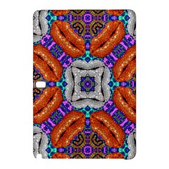 Crazy Fashion Freak Samsung Galaxy Tab Pro 12.2 Hardshell Case