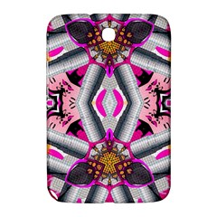Fashion Girl Samsung Galaxy Note 8 0 N5100 Hardshell Case