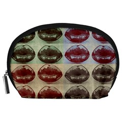 Image Accessory Pouch (large)