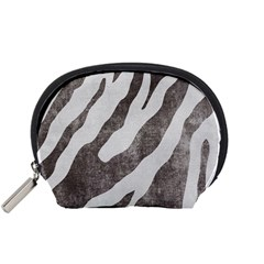 Dirty Zebra  Accessory Pouch (small)