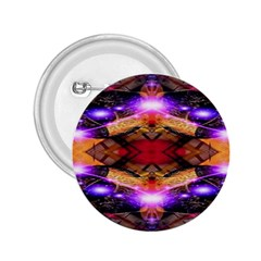 Third Eye 2 25  Button