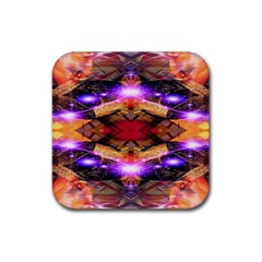 Third Eye Drink Coasters 4 Pack (square)