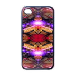 Third Eye Apple Iphone 4 Case (black)